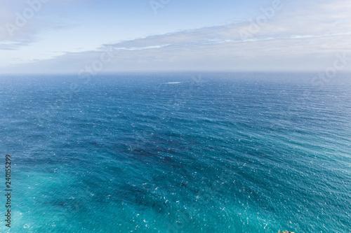 Cape of Good Hope Billede på lærred