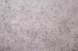 Gray concrete wall or floor of a residential building, texture
