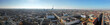 Berlin Panorama Prenzlauer Berg
