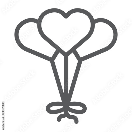 Cute Heart Clip Art in 2020   Heart clip art, Clip art, Black history month  writing
