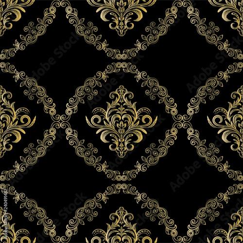 bezszwowy-adamaszkowy-wzor-dla-tla-lub-tapety-projekta
