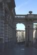 Place Royale (Bruxelles- Belgique)