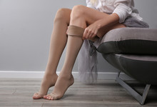 Varicose Veins Prevention, Com...