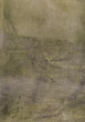 Grunge brown dirty abstract old background,vintage paper with space for text or image