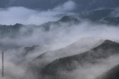 morze-chmur-we-wsi-nosakogawa