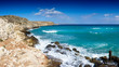 Scenery Crete Greece Europe