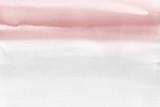 Współczesna współczesna róża złota tło Luksusowa dziewczęca tekstura. Pyszne i czyste tło z elementami geometrycznymi i artystycznymi. - 240975267