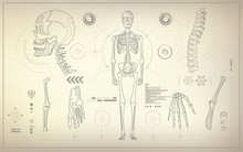 Concept Of Health Care Technol...