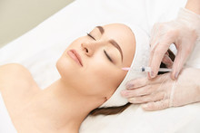 Anti Wrinkle Surgery. Beauty Y...