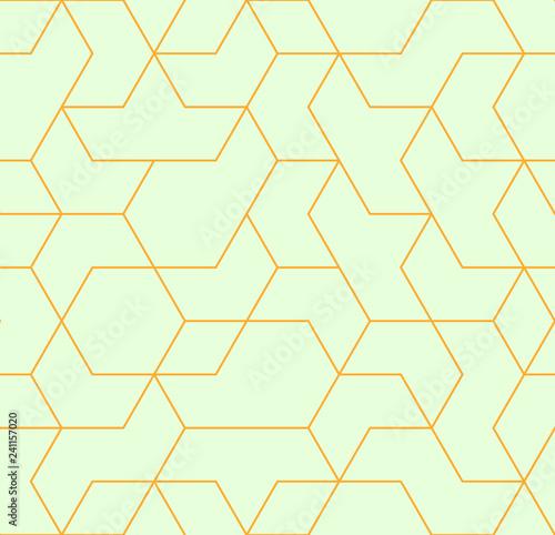 zloty-geometryczny-siatka-wzoru-art-deco-tlo