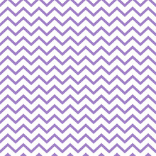 Chevron Seamless Pattern - Gra...