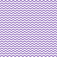 Chevron Seamless Pattern - Sma...