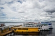 Cities of Brazil - Manaus, Amazonas - City Views