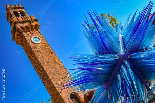 Fotografia Venice, Italy