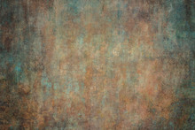 Art Abstract Old Texture Background