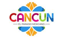 Cancun, El Paraíso Mexicano