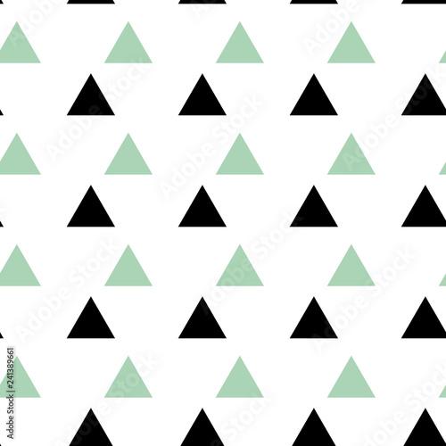 trojboka-bezszwowy-wzor-abstrakcjonistyczny-wektorowy-geometryczny-tlo-druk-dla-wewnetrznego-projekta-i-tkaniny