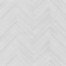 Texture Of A Wooden Parquet Floor Herringbone Pattern Floors Natural
