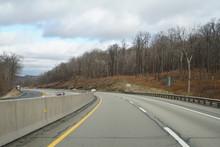 Pennsylvania Turnpike (Highway...