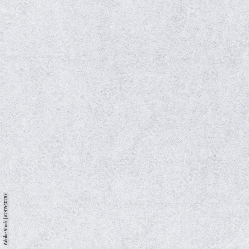 Garden Poster Concrete Wallpaper Recycle paper texture background