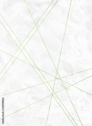 nowoczesne-wspolczesne-zielone-zlote-tlo-luksusowa-dziewczeca-tekstura-pyszne-i-czyste-tlo-z-elementami-geometrycznymi-i-artystycznymi