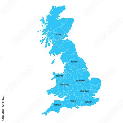 Photo United Kingdom