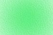 Leinwanddruck Bild - Green background. Detail of a wall.