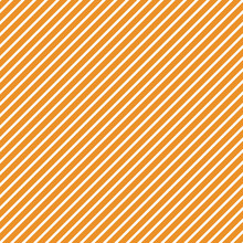 Diagonal Stripes Seamless Patt...