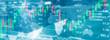 Aktien handel - Finanzmarkt