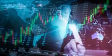 Aktienhandel - Finanzen