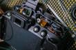 Camera Repair Lens Service