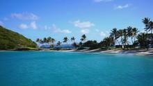 ïle Des Grenadines, Mayreau