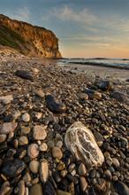 Abalone Cove, CA