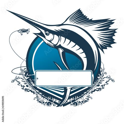 poměr modrých marlinů jaké jsou nejlepší zcela zdarma seznamky