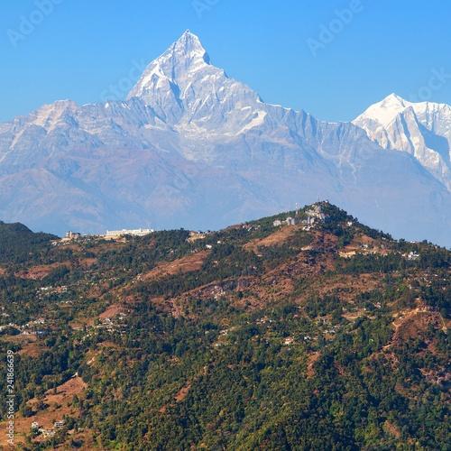 gora-machhapuchhre-obszar-annapurna-himalaje-nepalu