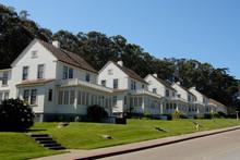 Military Housing