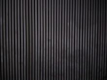 Black Wood Plank Wall Texture ...