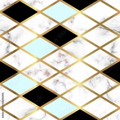 streszczenie-tlo-geometryczne
