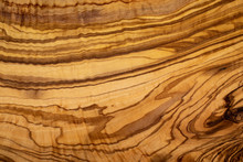 Olive Wood Natural Texture Bac...