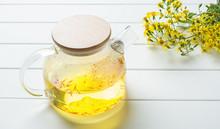 Safflower Tea / Health Herbal ...