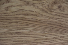 The Texture Of The Wooden Boar...