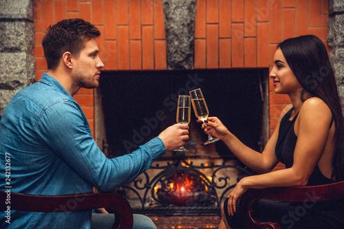 failblog dating sidan 9