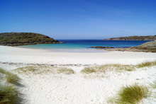 Achmelvich Beach, Scottish Hig...