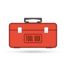 Vector Tool Box.