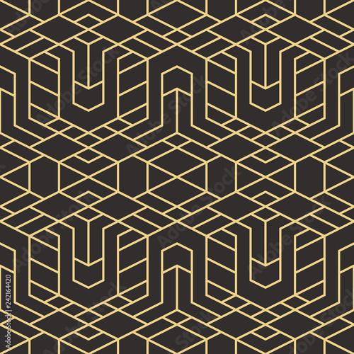 streszczenie-art-deco-bezszwowe-nowoczesne-plytki-wzor