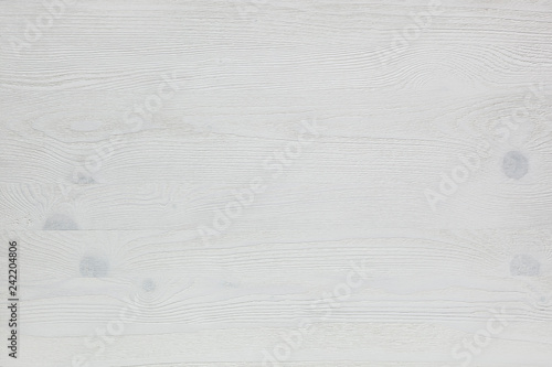 Obraz Białe tło - fototapety do salonu