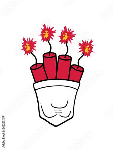 Der internationale Frauentag ein Feiertag, der 8. März-clipart - Feder- Tasche mit Tulpen PNG-Clipart-Bild png herunterladen - 1200*1025 -  Kostenlos transparent Anlage png Herunterladen.
