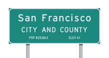 San Francisco City And County ...