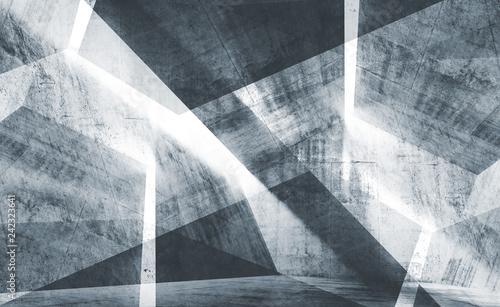 blekitny-stonowany-cyfrowy-tla-3d-beton