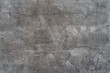 Aged concrete with patterns and cracks - high quality texture / background